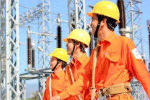 Tư vấn giám sát công trình điện