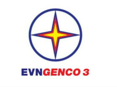 https://mbtdonganh.vn/wp-content/uploads/2018/09/evngenco3.jpg