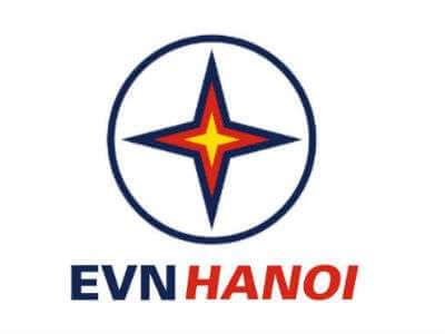 https://mbtdonganh.vn/wp-content/uploads/2018/09/evnhanoi-1.jpg