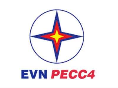 https://mbtdonganh.vn/wp-content/uploads/2018/09/evnpecc4.jpg