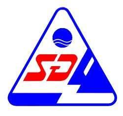 https://mbtdonganh.vn/wp-content/uploads/2018/09/logo-songda-1.jpg
