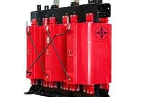 máy biến áp khô là gì-ưu nhược điểm