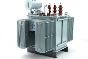 Tiêu chuẩn máy biến áp điện lực