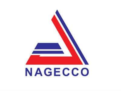 https://mbtdonganh.vn/wp-content/uploads/2018/09/nagecco.jpg