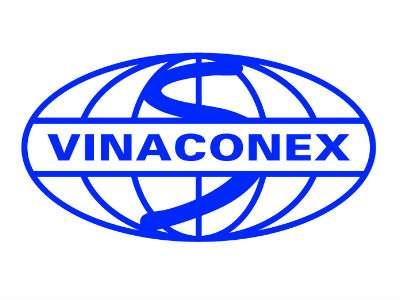 https://mbtdonganh.vn/wp-content/uploads/2018/09/vinaconex.jpg