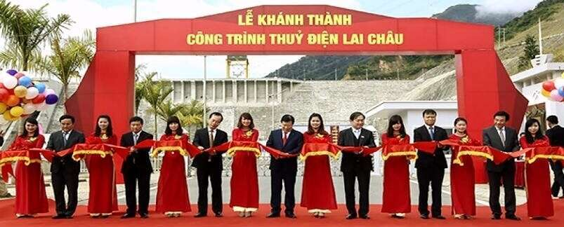 cong-trinh-thuy-dien