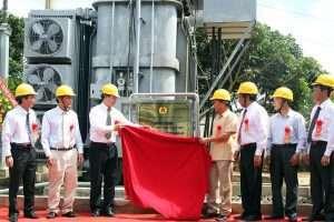 cách mạng công nghiệp 4.0 tại việt nam