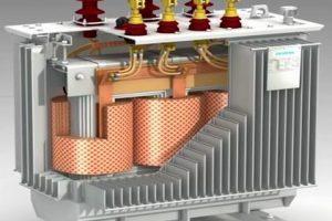 Định nghĩa máy biến áp là gì