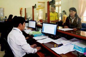 Sở công thương Hà Nội vì người dân, vì doanh nghiệp