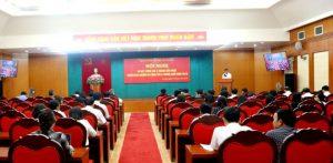 hội nghị phát triển kinh tế-2021-2030