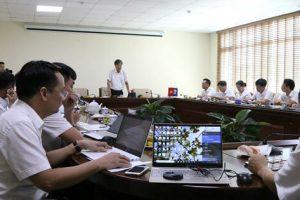 Lào cai đầu tư xây dựng cải tạo TBA