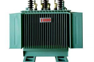 Máy biến áp là gì ? Có mấy loại máy biến áp